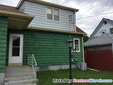 3876 E Morris Ave, Cudahy, WI 53110
