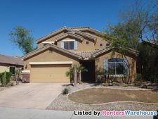 23850 W Huntington Dr, Buckeye, AZ 85326