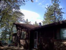 4740 Skyridge Rd, Diamond Springs, CA 95619