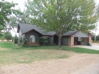 20007 Red Bank Rd, Red Bluff, CA 96080