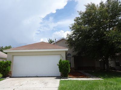 4662 Prairie Point Blvd, Kissimmee, FL 34746