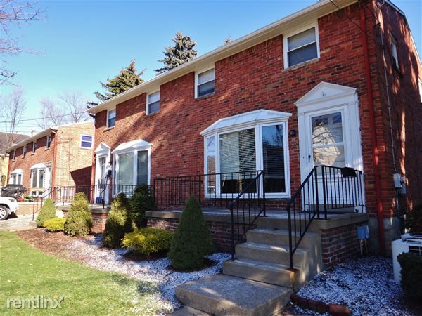 128 lexington ave aspinwall pa 15215 home or apartment for rent 3245334145