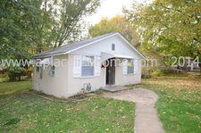 4601 Greeley Ave, Kansas City, KS 66104