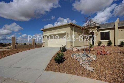 6768 E Savoy Pl, Prescott Valley, AZ 86314