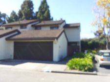 168 Westgate Cir, San Pablo, CA 94806