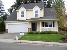 16484 Sw Red Twig Dr, Sherwood, OR 97140