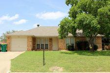 301 Mesa Dr, Glenn Heights, TX 75154