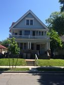 2715 W Lapham St, Milwaukee, WI 53215