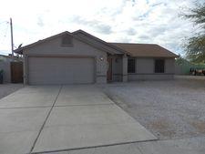 1511 N Kadota Ave, Casa Grande, AZ 85122
