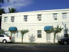 706 White St Apt 4, Key West, FL 33040
