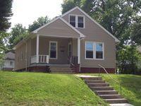 619 W Adams St, Macomb, IL 61455