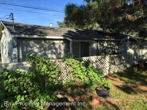 8643 B Archer Rd, Salinas, CA 93907