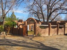 3824 Corrales-Office Rd Unit C, Corrales, NM 87048