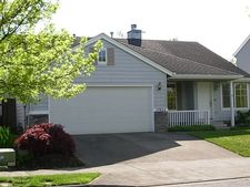 17922 Sw Inkster Dr, Sherwood, OR 97140