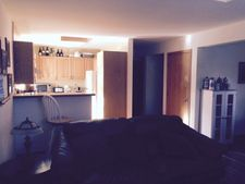 1000 Homestead Dr Unit 22, Edwards, CO 81632