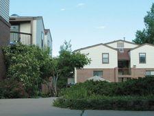 2250 W 76th Ave Apt 610, Denver, CO 80221