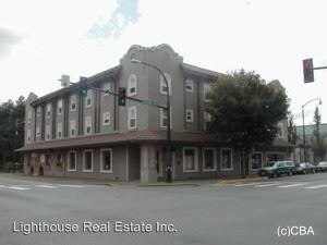 101 First Ave, Shelton, WA 98584