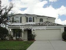 5810 100th Ave E, Parrish, FL 34219