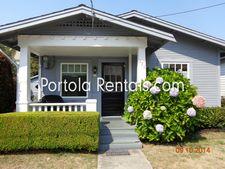 371 6th Ave, Santa Cruz, CA 95062