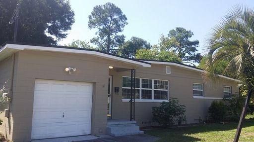 3435 Rogero Rd, Jacksonville, FL 32277