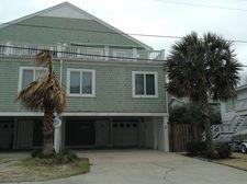 2-A Crane St, Wrightsville Beach, NC 28480