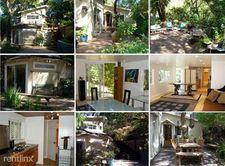 90571, Los Altos Hills, CA 94022