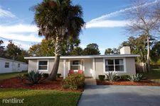 164 Ellison Ave, New Smyrna Beach, FL 32168