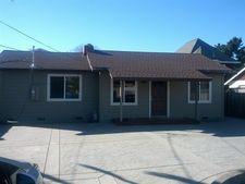 711 Darwin St, Santa Cruz, CA 95062