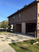 528 9th St Apt 1, Marysville, CA 95901