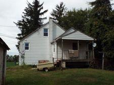 218 S Hertzler Rd, Elizabethtown, PA 17022