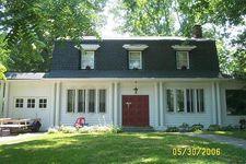 1612 Kensington Rd, Hendersonville, NC 28791