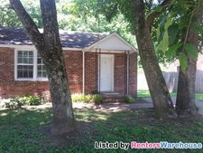 540 Raleigh Dr Unit A, Hermitage, TN 37076