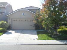 2750 Donner Trl, River Bank, CA 95367