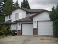 14223 Nw 28th Pl, Vancouver, WA 98685