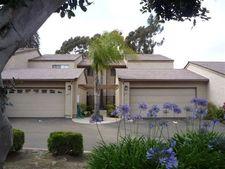 2957 Plaza Miguel, San Diego, CA 91902