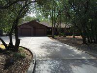 2831 Carlson Dr, Shingle Springs, CA 95682