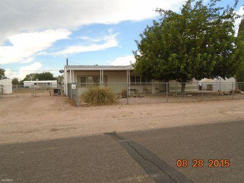 2485 E Suffock Ave, Kingman, AZ 86409