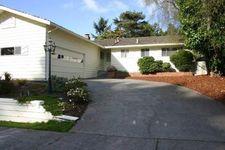 4390 Ridgecrest Dr, Eureka, CA 95503