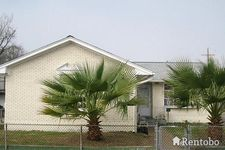 2202 Avenue N, Galveston, TX 77550