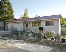 11 Greenstone Ter, Sutter Creek, CA 95685