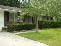 331 Nicholson Rd, Rockingham, NC 28379