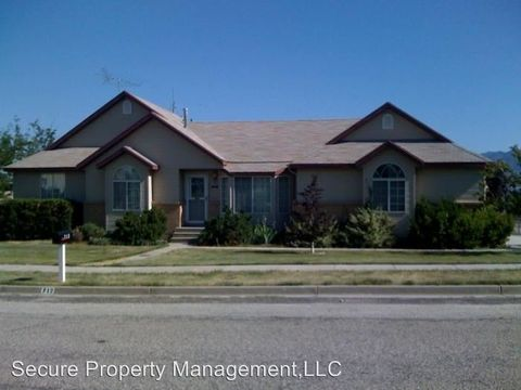 175 w 2050 s perry ut 84302 home for sale and real estate listing