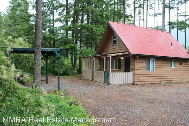 Property Records Maple Falls Wa