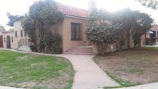 1212 E Marcelle St, Compton, CA 90221