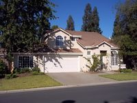 14855 Reynosa Dr, Rancho Murieta, CA 95683