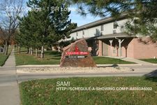 212 N Cottage Ave, Normal, IL 61761