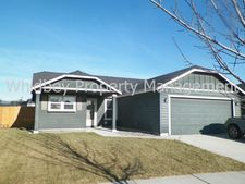 12512 W Tower Ave, Airway Heights, WA 99001