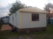 670 E Alfred St # 75, Lake Alfred, FL 33850