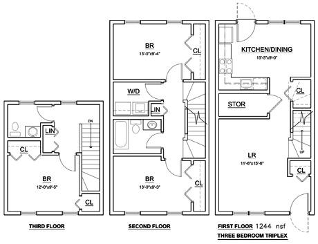 30 Feet Wide Floor Plans For Homes also Floor Plans 2 Bedroom Townhouse For Rent furthermore Wc further Garage Loft Apartment additionally Citiview Terrace Apartments. on apartment terrace