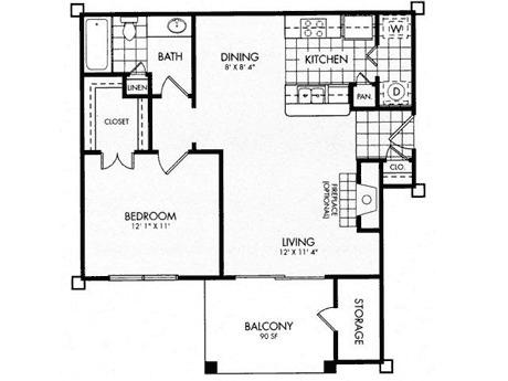 410 Hideaway Lane East Hideaway Texas 75771 P463253 together with 4 Car Garage With Loft also Talavera Luxury Apartments San Antonio furthermore 5c1a144736f74fa5 From The Eplans  House Plans Store Garage Plans And Blueprints Homeplans further Talavera Luxury Apartments San Antonio. on detached carport with apartment